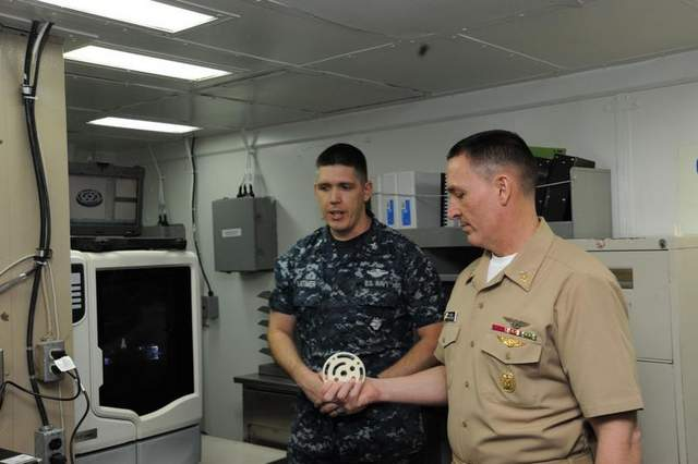 article_navy3