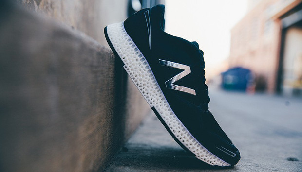 article_newbalance-nov15-3