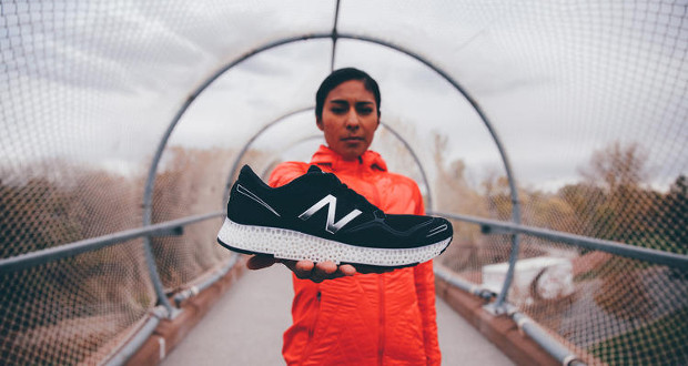 article_newbalance-nov15-4