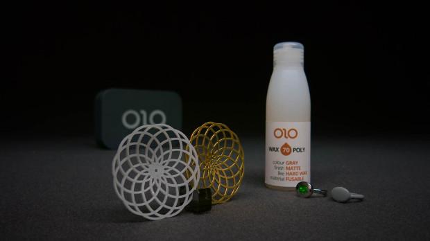 article_olo-kickstarter8