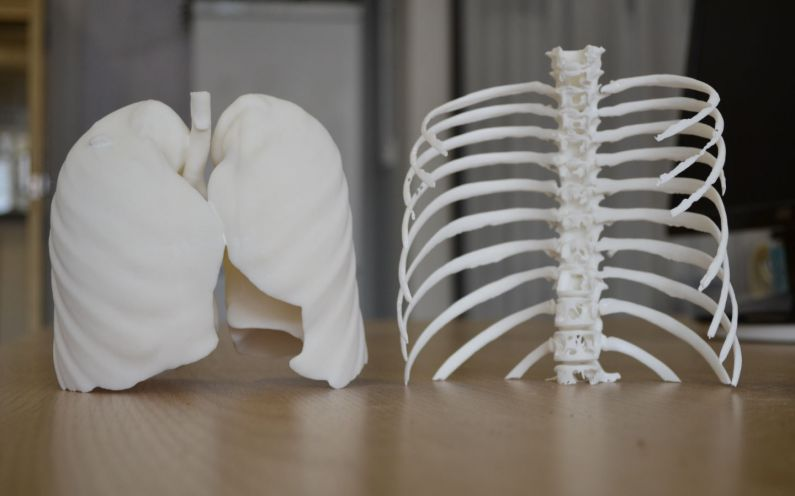 article_osteo3D