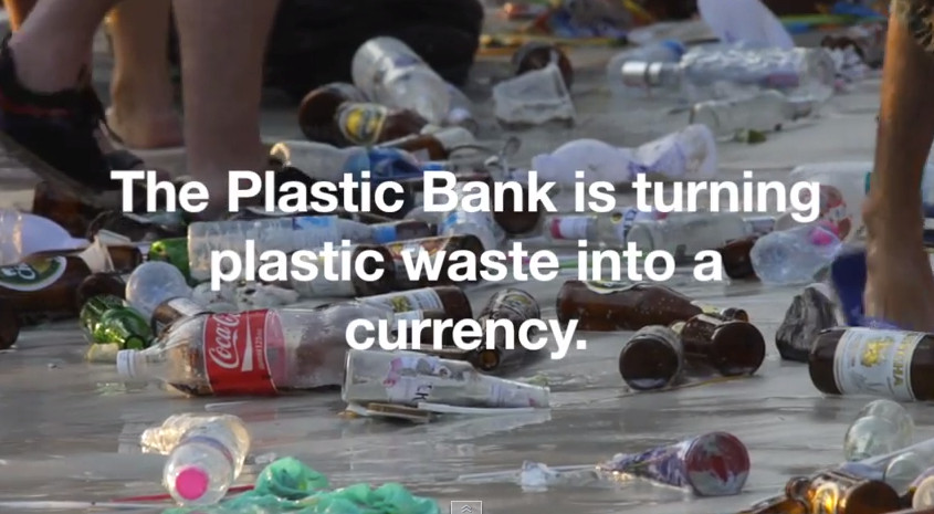article_plasticbank4