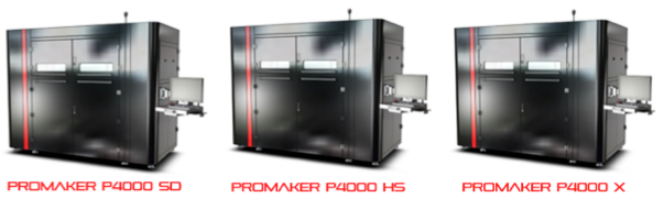article_prodways-promaker2