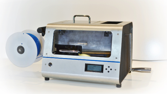 article_protocycler3
