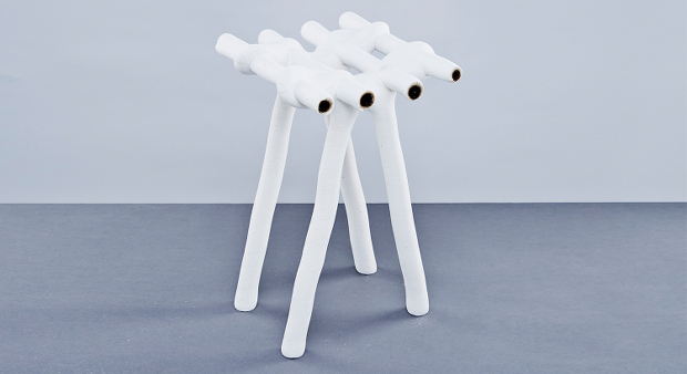 article_recycledstool2
