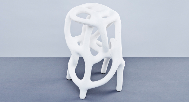 article_recycledstool4