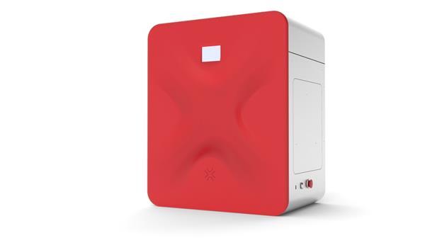 L'imprimante 3D SLS développée par SinterIt sera commercialisée au prix de $5000