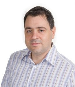 Le Pr. Thierry Rayna enseigne à la Novancia Business School