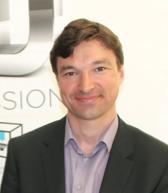 Raphaël Vanneste, directeur général de Top Office, dresse le bilan