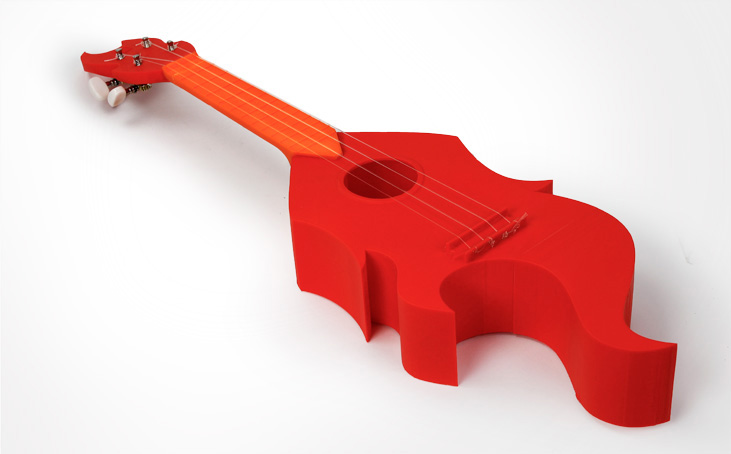 article_ukulele2