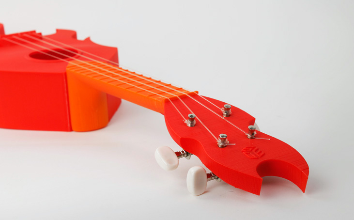 article_ukulele3