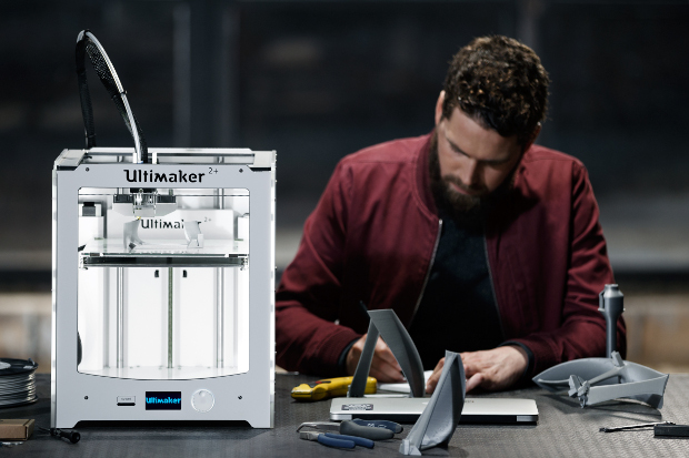 article_ultimaker-ces2016