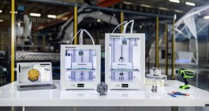 article_ultimaker3-1