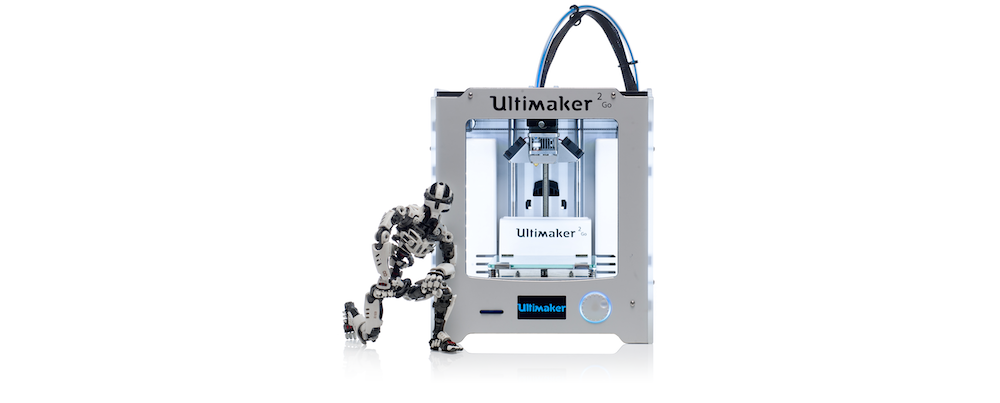 article_ultimaker_2015_2