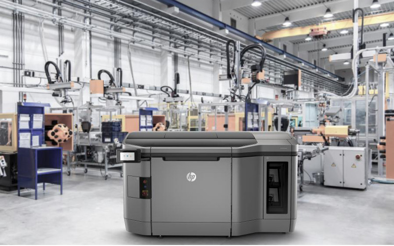 visiativ 3D printing