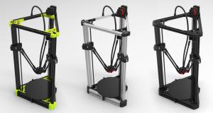 atom-3d-printer-6