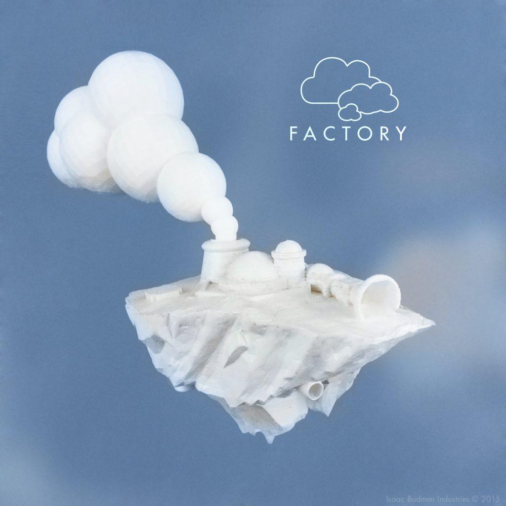 budmen-cloudfact
