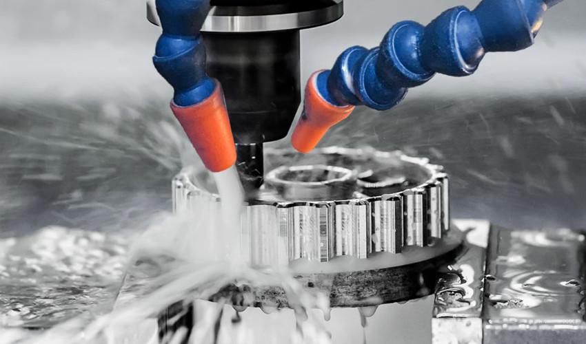 impression 3D ou usinage CNC