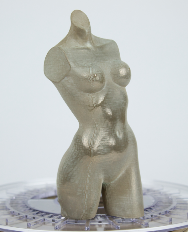 colorfabb-bronze7