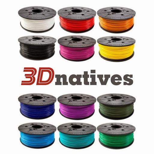 comparateur-imprimantes-3D