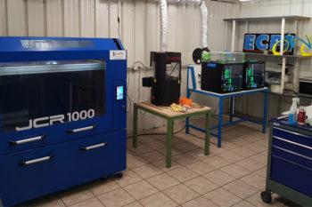 Préparer son imprimante 3D pour maximiser son potentiel