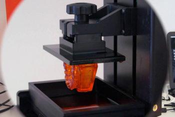 Conseils d'experts: comment choisir sa technologie d'impression 3D?