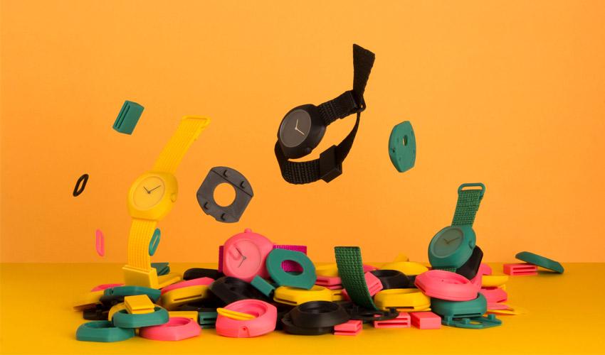 Notaroberto-Boldrini imprime en 3D des accessoires du quotidien