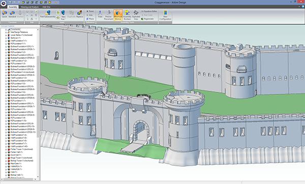 cubify-design-3d-modeling-1