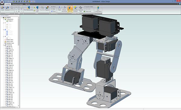 cubify-design-3d-modeling-2
