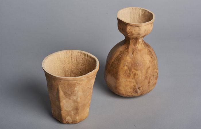 Hyo-Cups