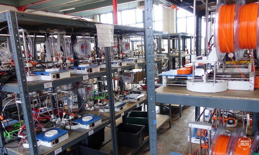 dagoma-factory
