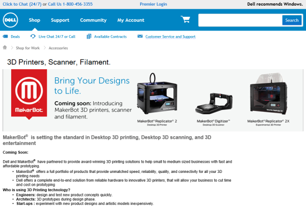 dell-makerbot-reseller-2