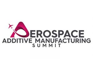 aerospace additive manufacturing
