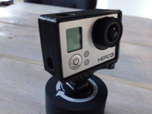 go sport camera