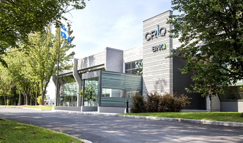 Québec investit $3M pour développer la fabrication additive dans le secteur médical