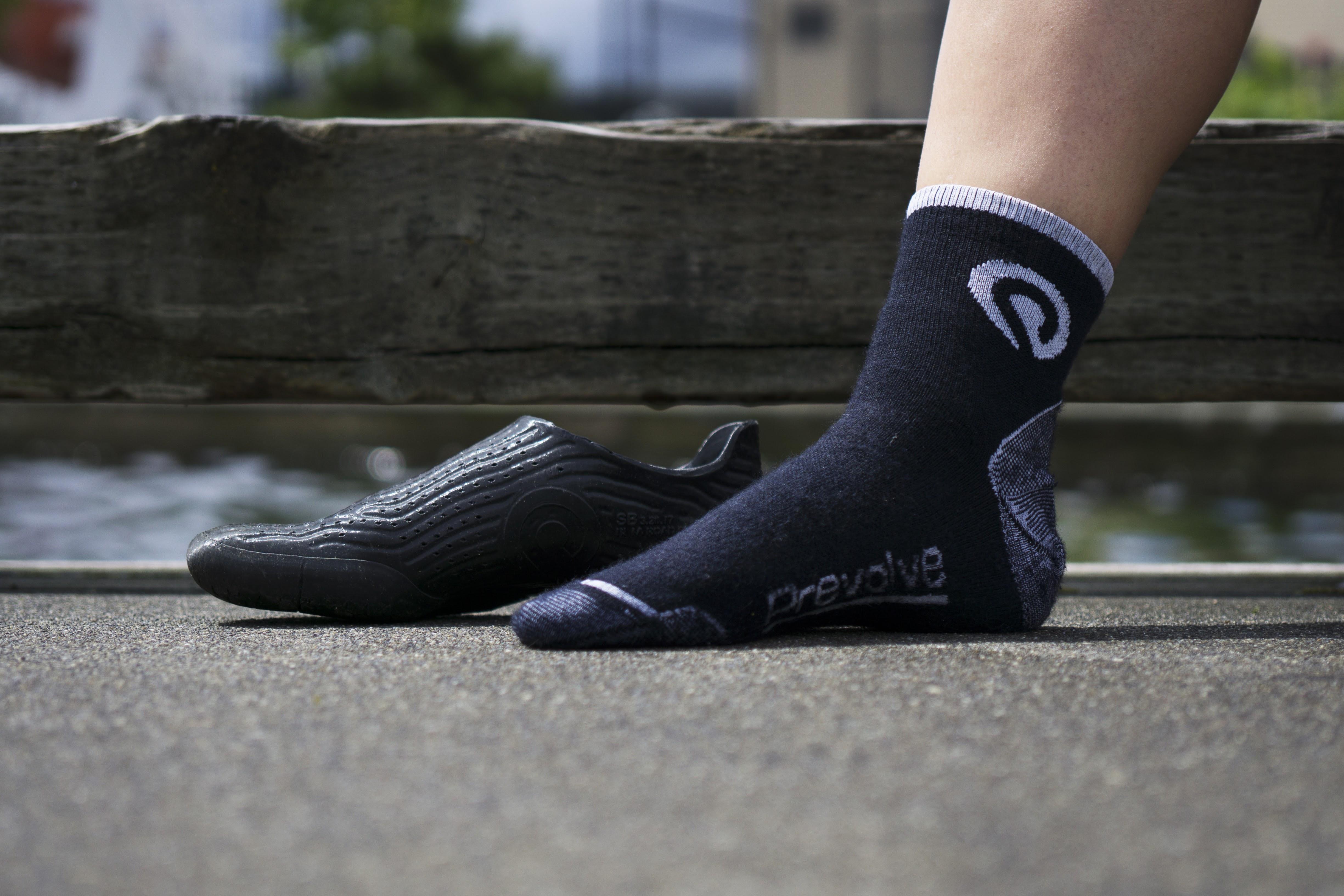 PrevolveUne Qui Imprime Startup Chaussures Des Sur MesureLes IDW2E9YeHb