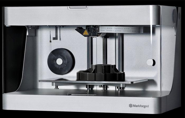 mannequin imprimé en 3D