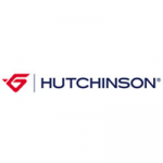 Composite Industrie - Groupe Hutchinson