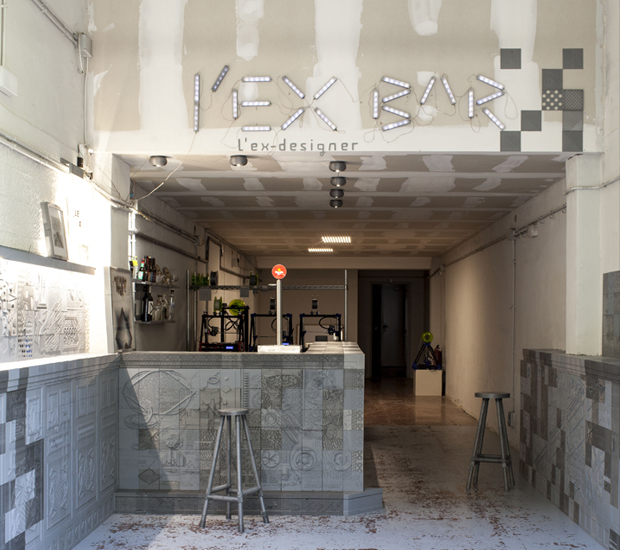 ex-designer bar