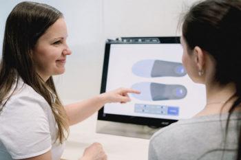 Invent Medical imprime en 3D des dispositifs orthopédiques et prothétiques personnalisés