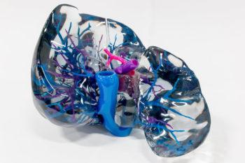 L'impression 3D par jet de matière, on vous explique tout !