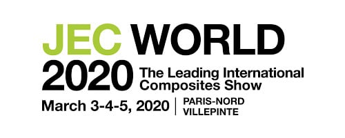 jec world 2020