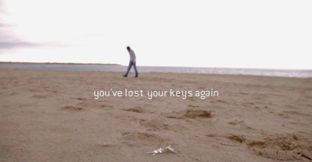 keysave-keys