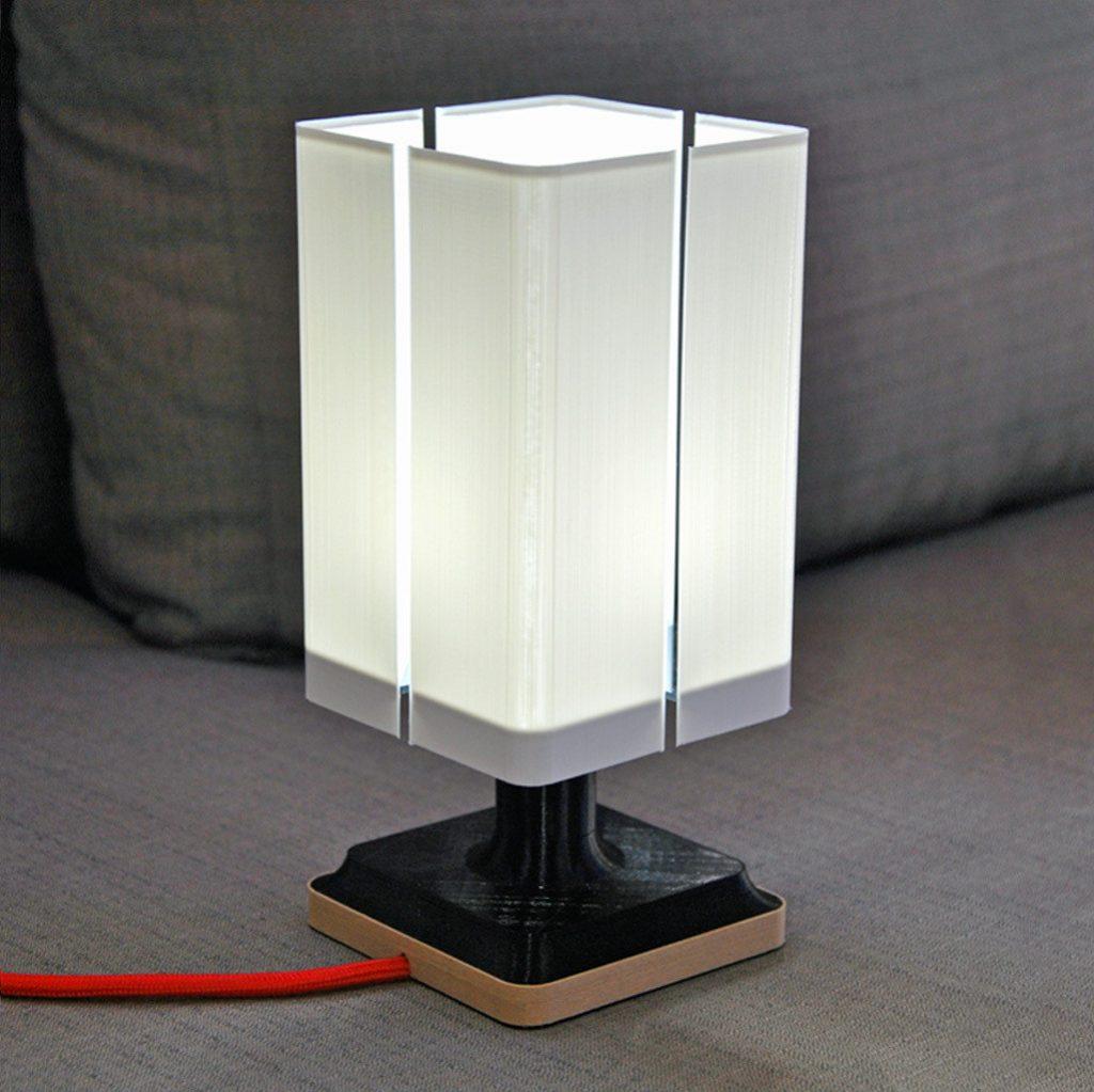 lampada-valeria