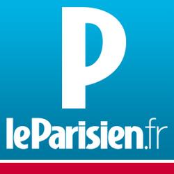 Logo-lexpress