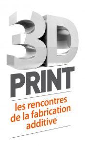 logo3dprint