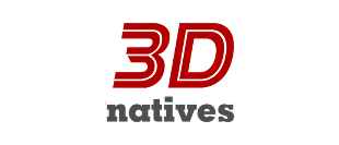 logo_3dnatives_310