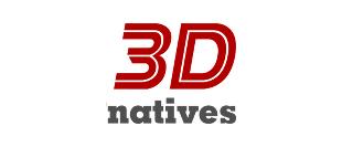 logo_3dnatives_310