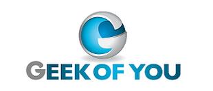 logo_geekofyou_310