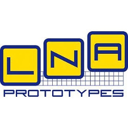 lna prototypes